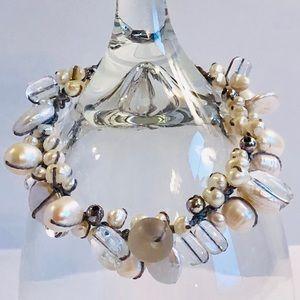 Silpada Bracelet